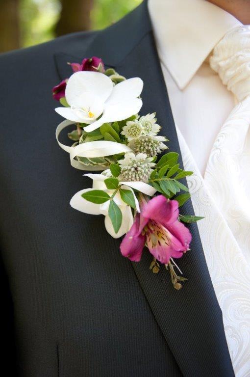 BAND_Hochzeit_2_05