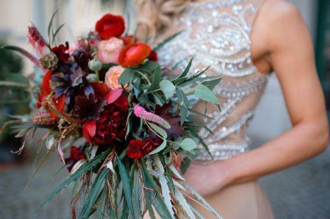 BAND_Hochzeit_7_39