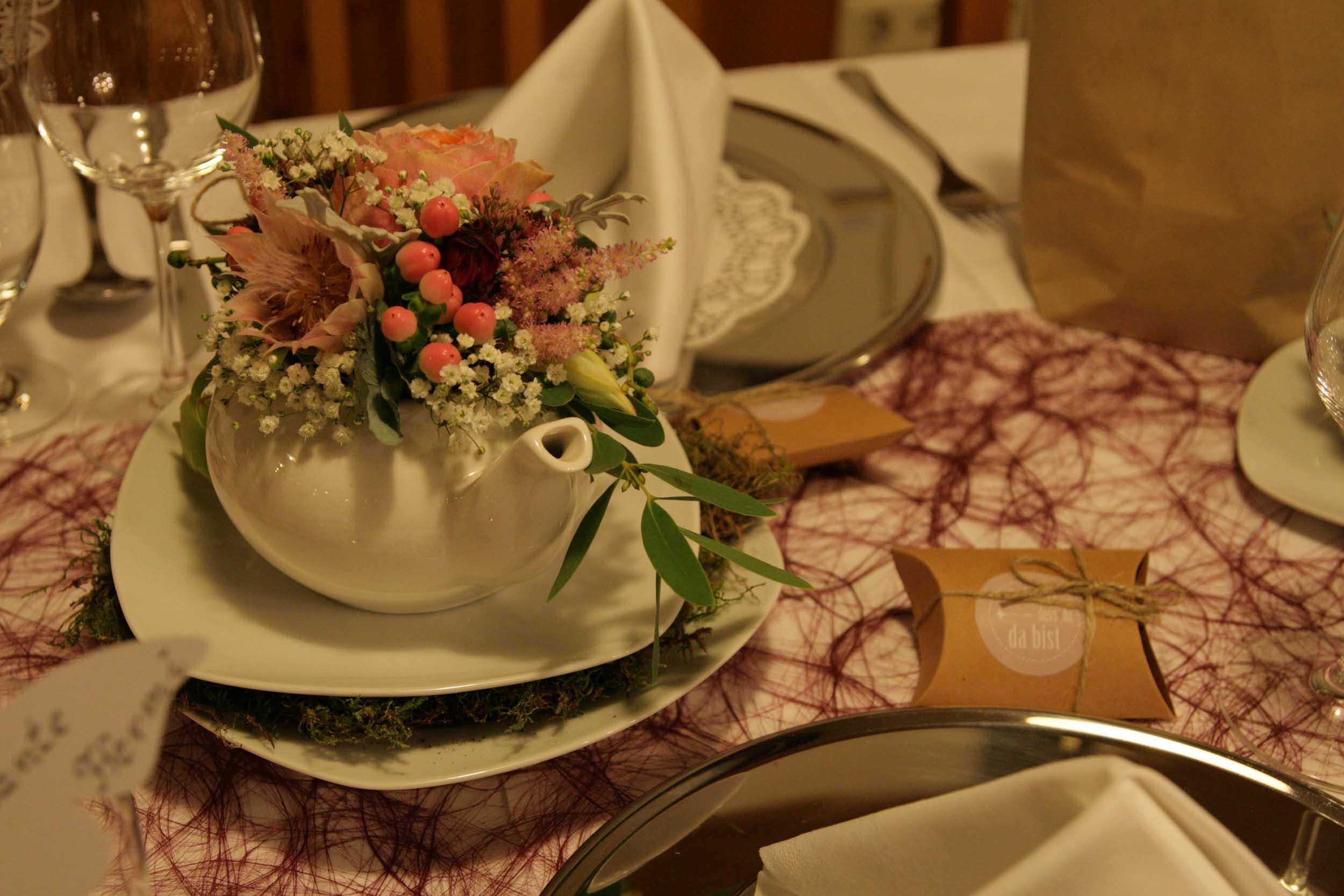 BAND_Hochzeit_15_74