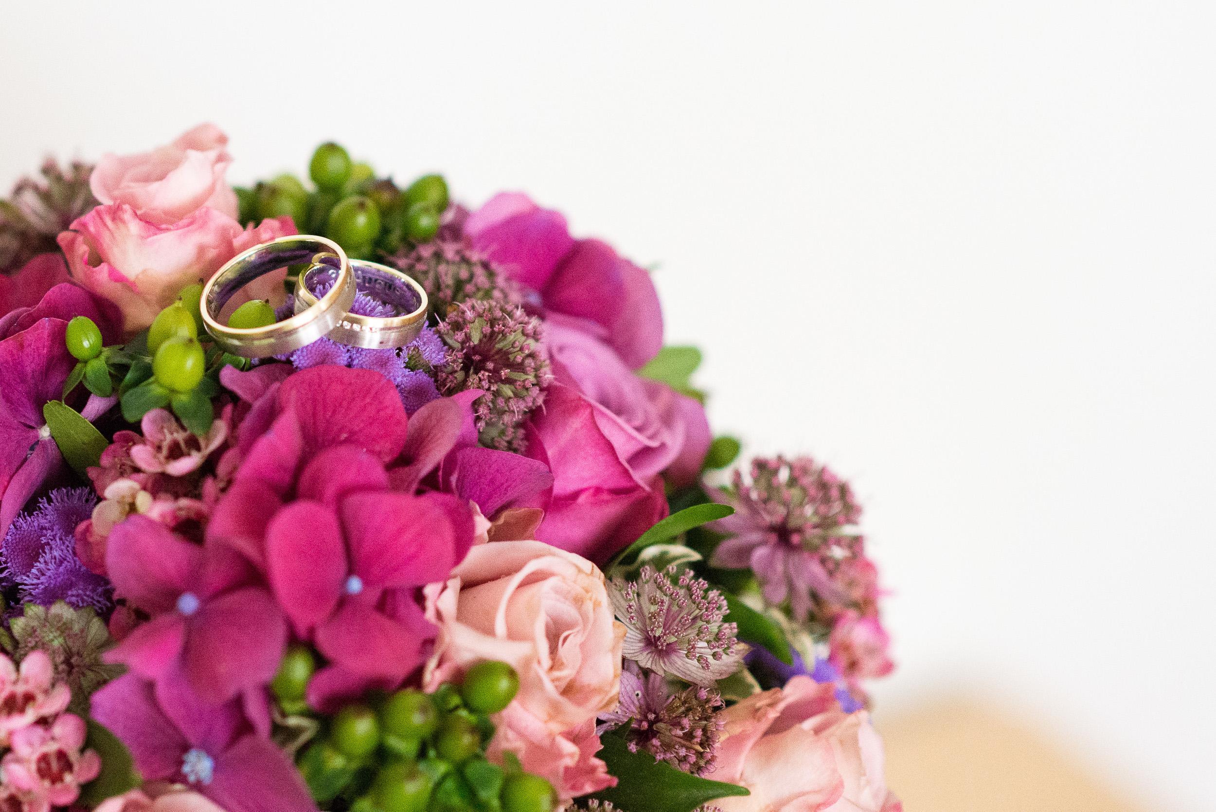 BAND_Hochzeit_8_45