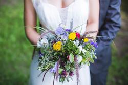 BAND_Hochzeit_9_53