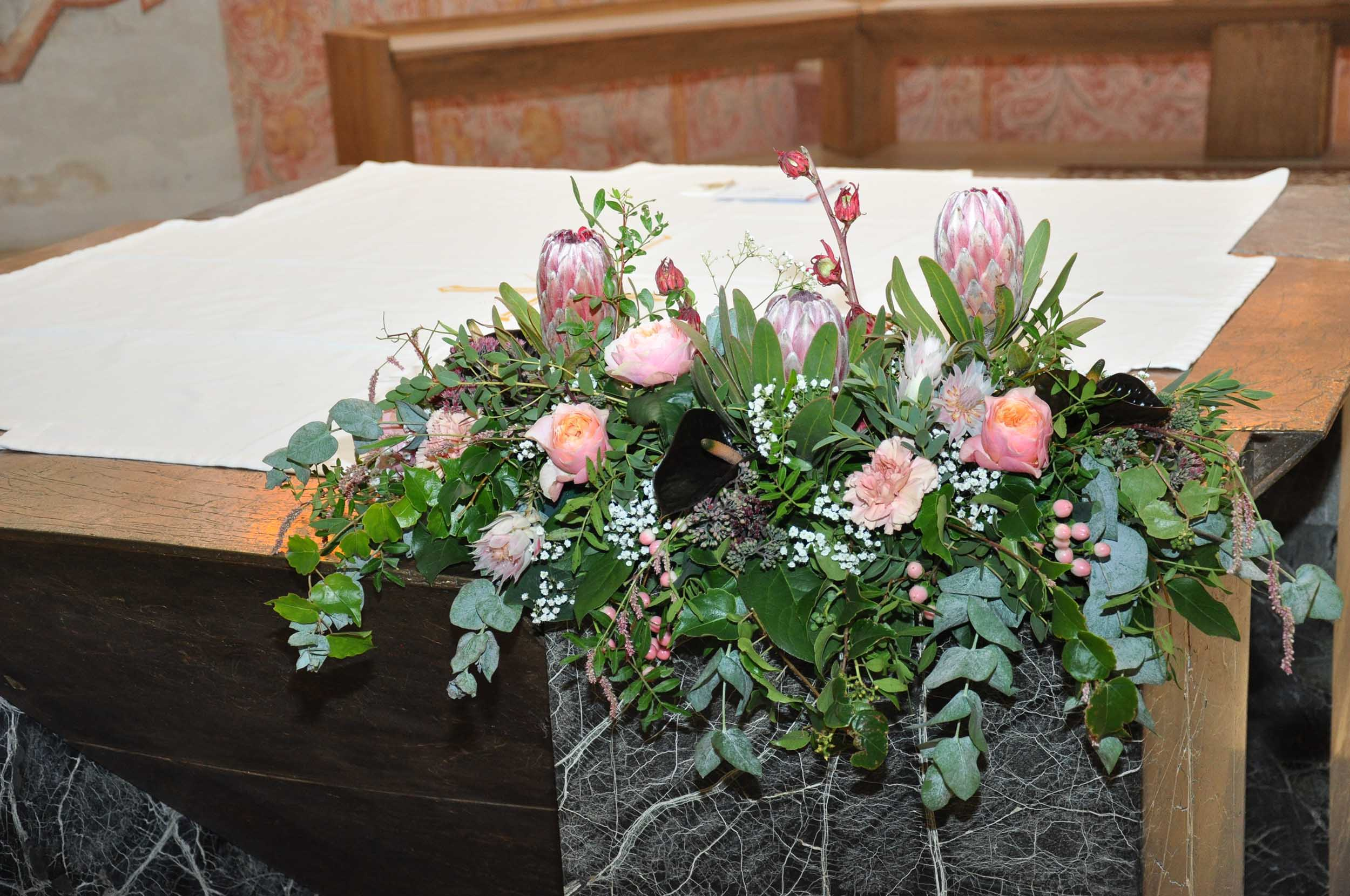 BAND_Hochzeit_11_61