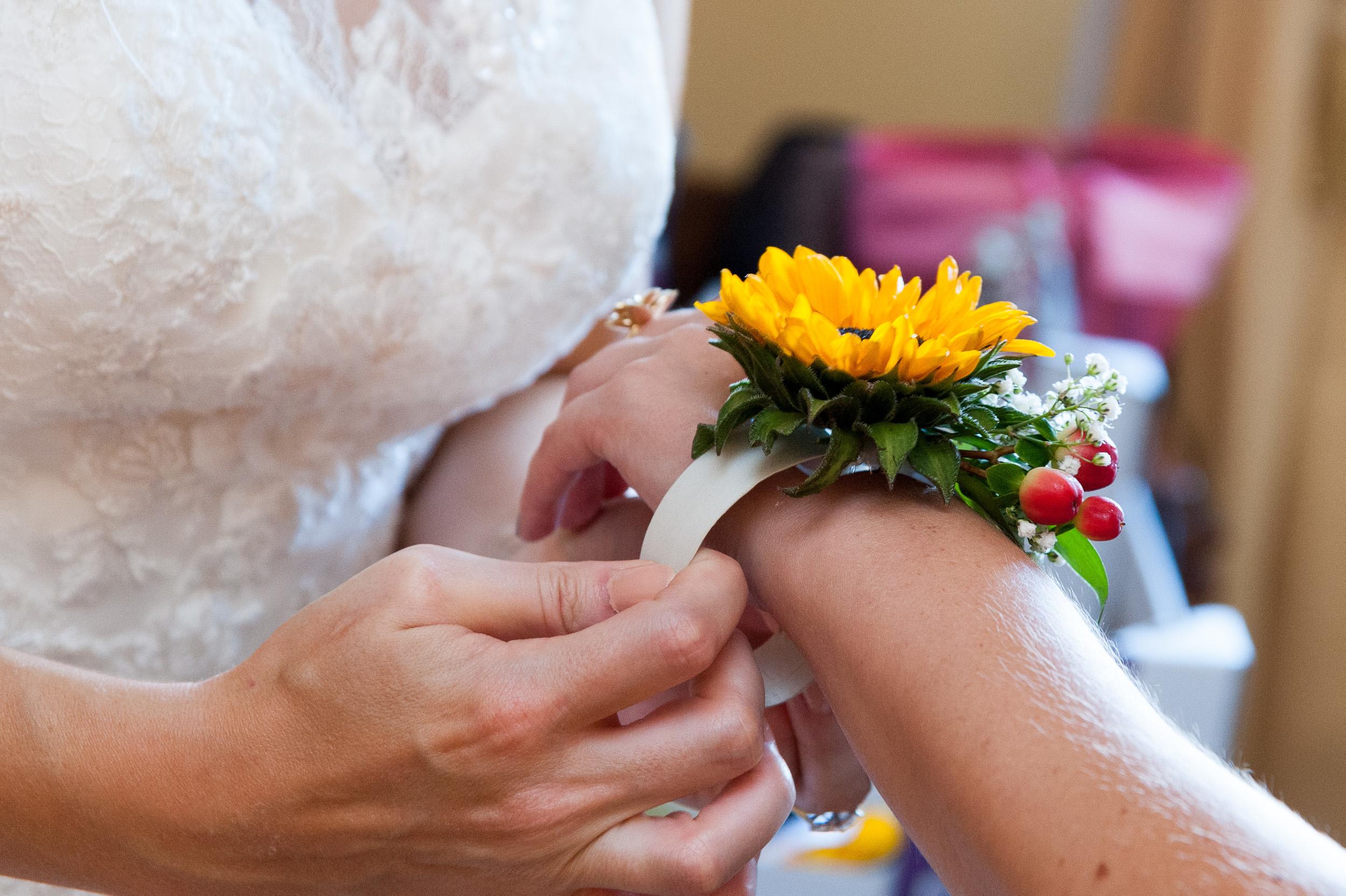 BAND_Hochzeit_6_30