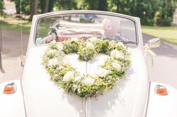 BAND_Hochzeit_1_28