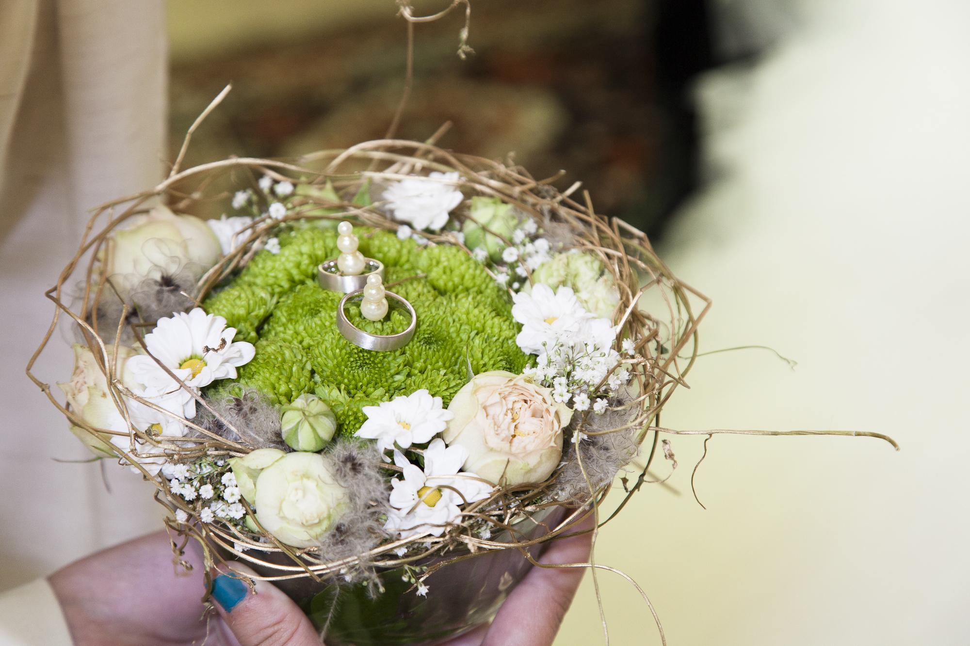 BAND_Hochzeit_4_17