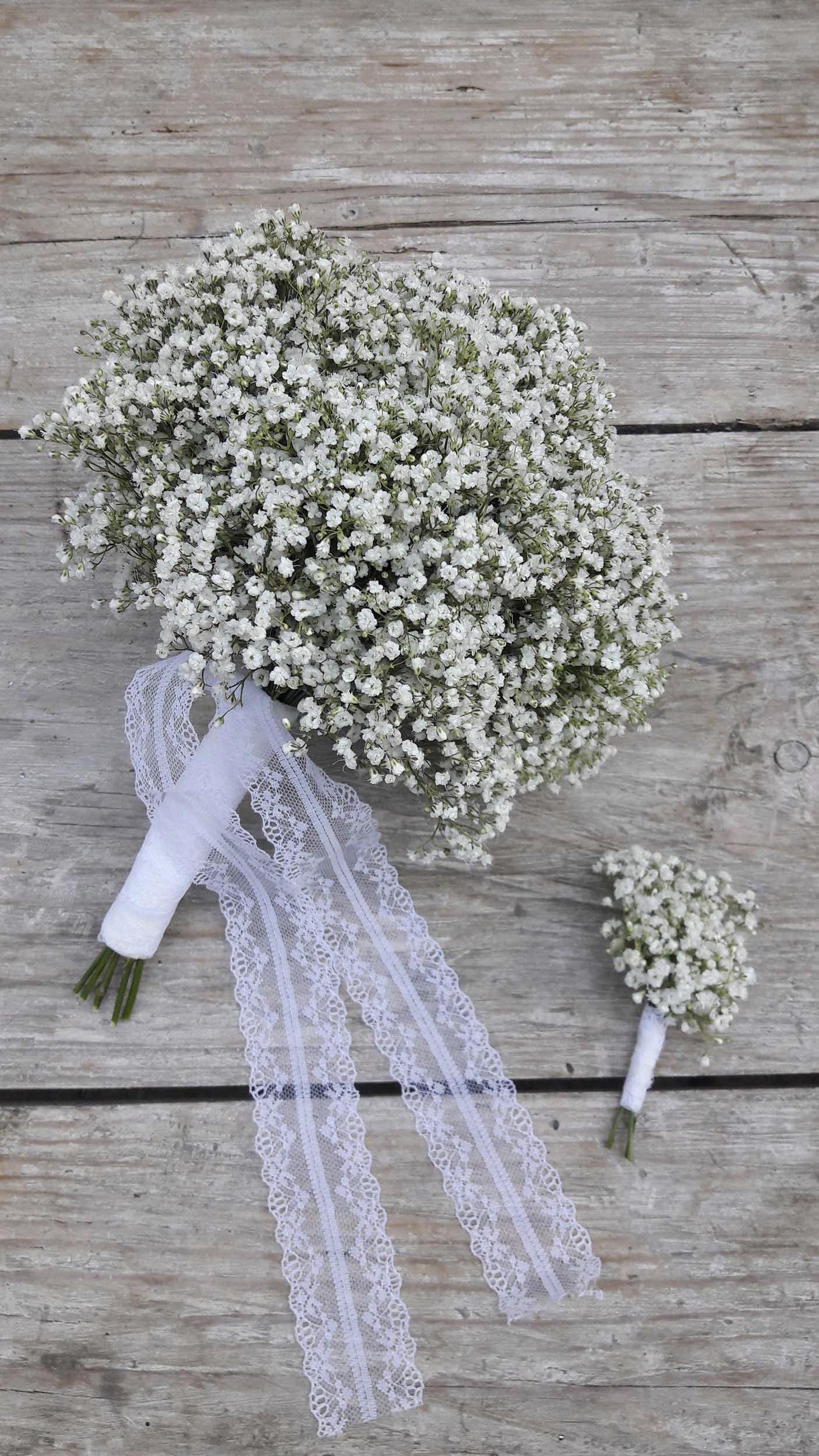 BAND_Hochzeit_12_62