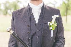 BAND_Hochzeit_1_24