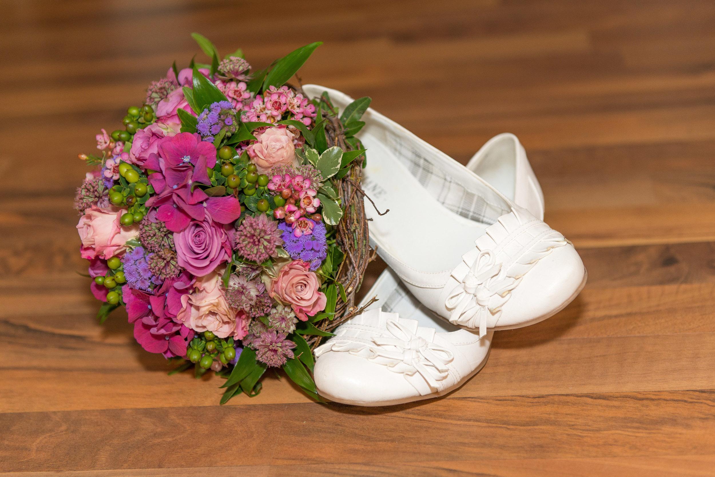 BAND_Hochzeit_8_44