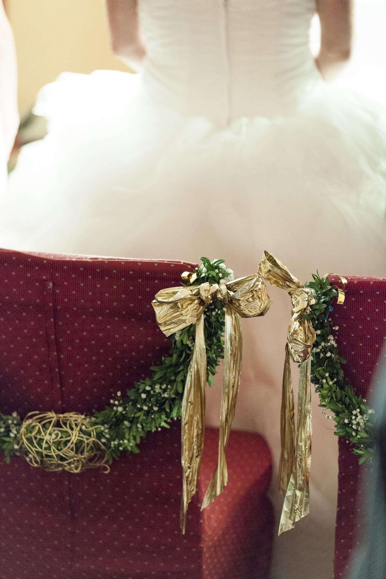 BAND_Hochzeit_4_20