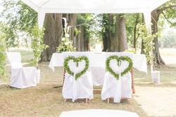 BAND_Hochzeit_1_27