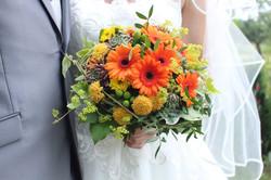 BAND_Hochzeit_13_63