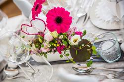 BAND_Hochzeit_5_01