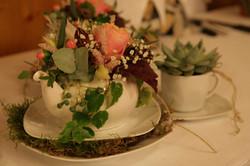 BAND_Hochzeit_15_76