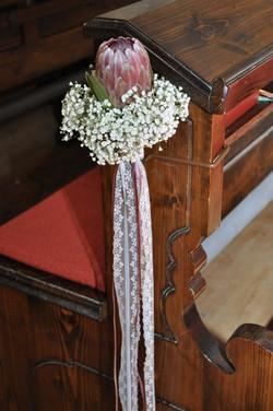 BAND_Hochzeit_11_60
