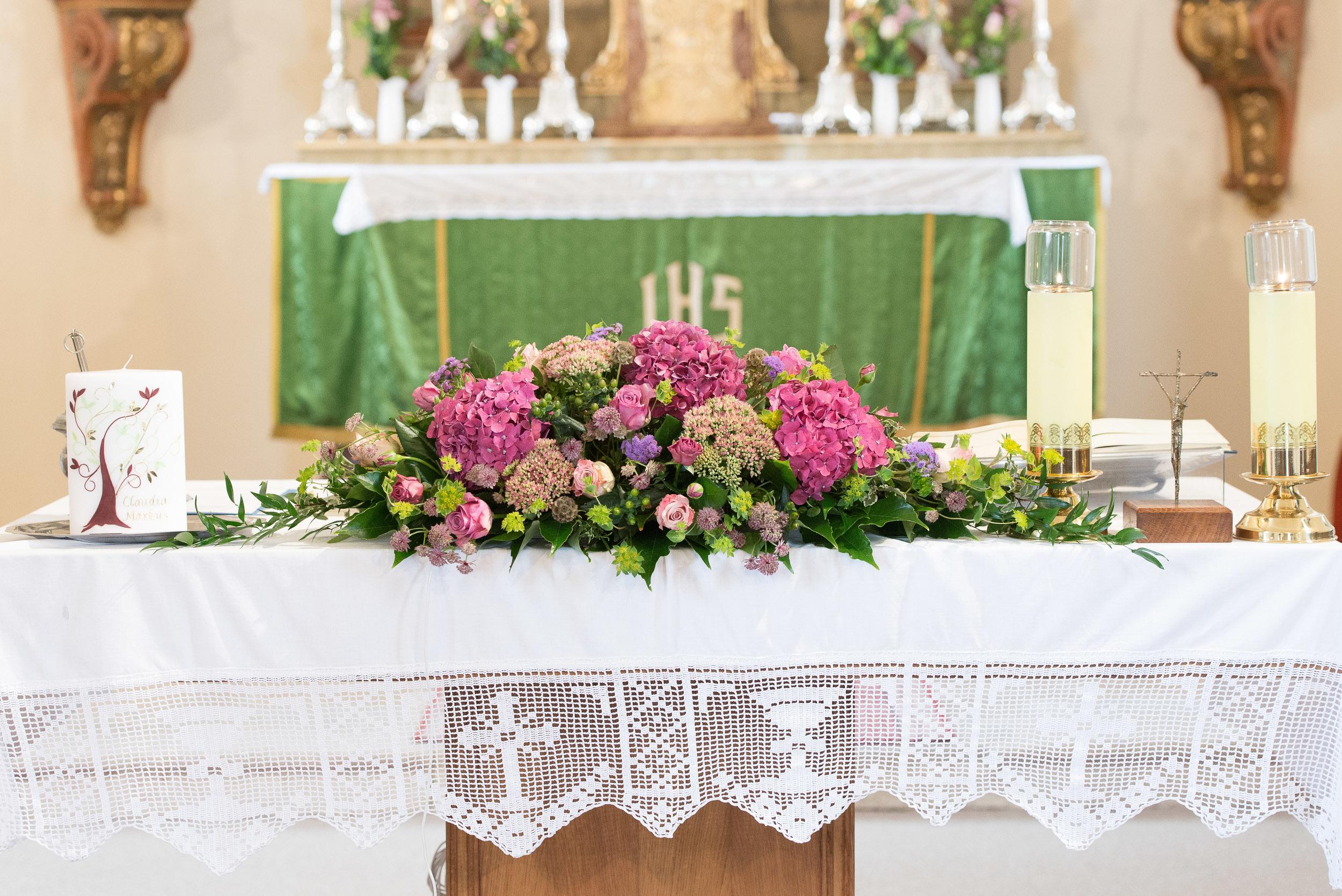 BAND_Hochzeit_8_48