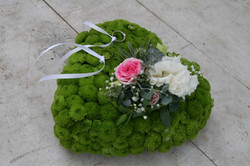 BAND_Hochzeit_14_71