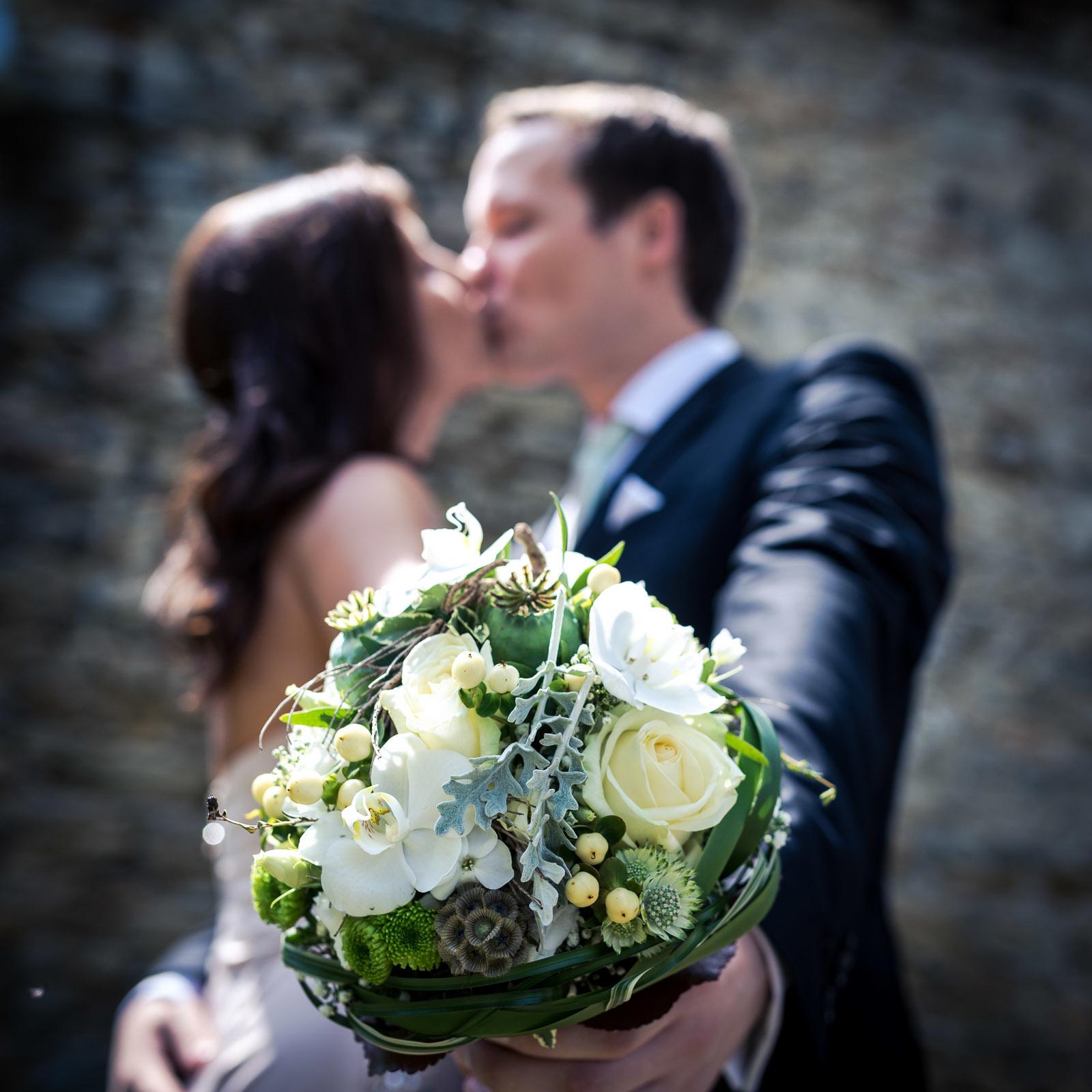 BAND_Hochzeit_2_09