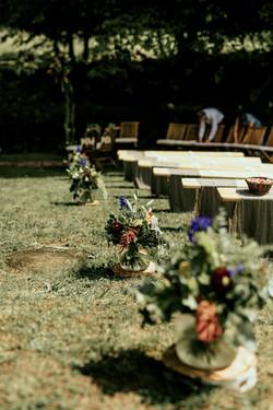 BAND_Hochzeit_7_34