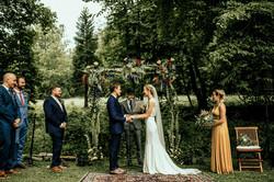 BAND_Hochzeit_7_37
