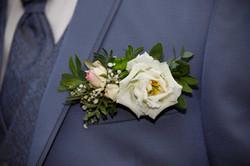 BAND_Hochzeit_10_58