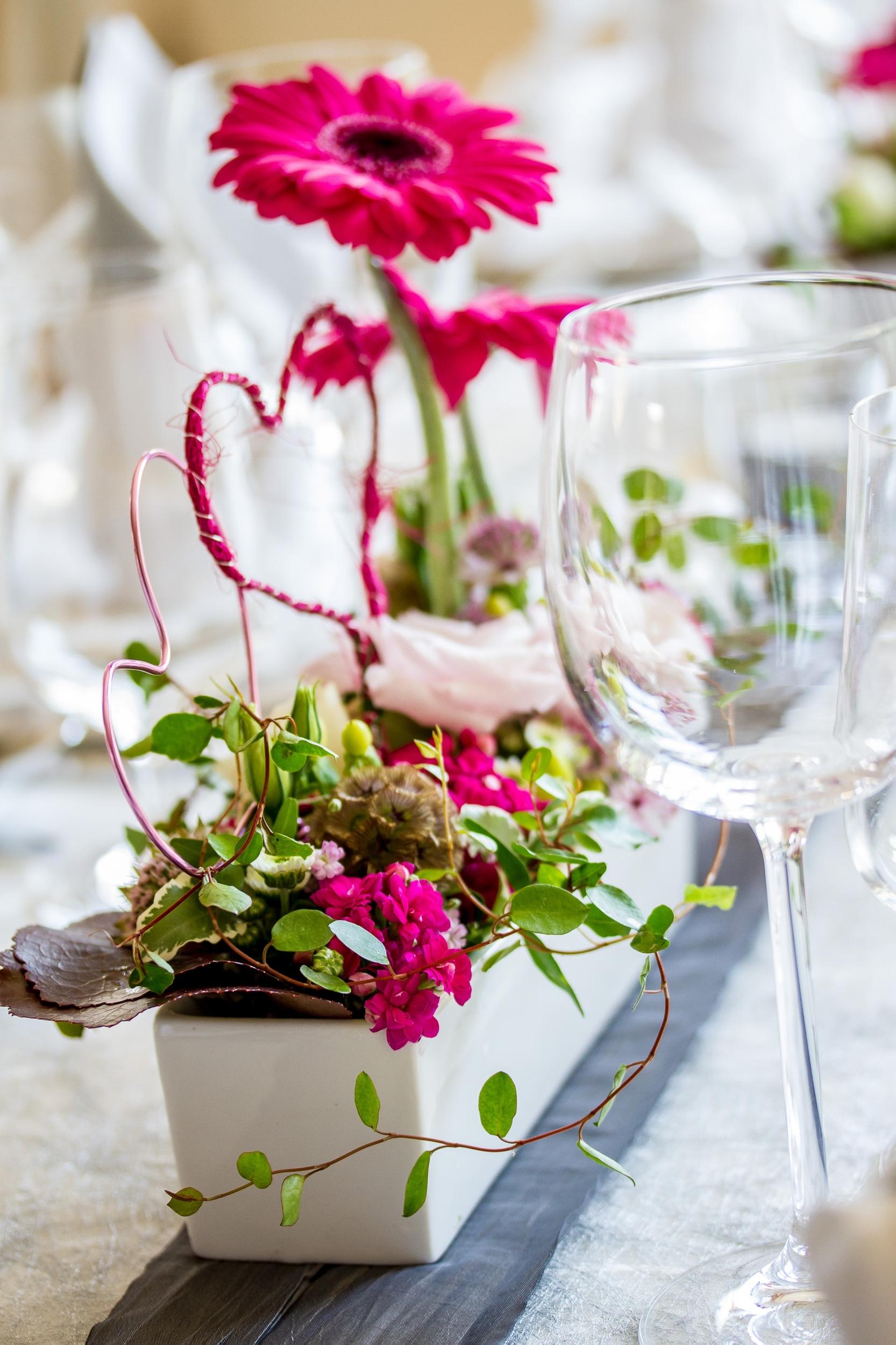 BAND_Hochzeit_5_02