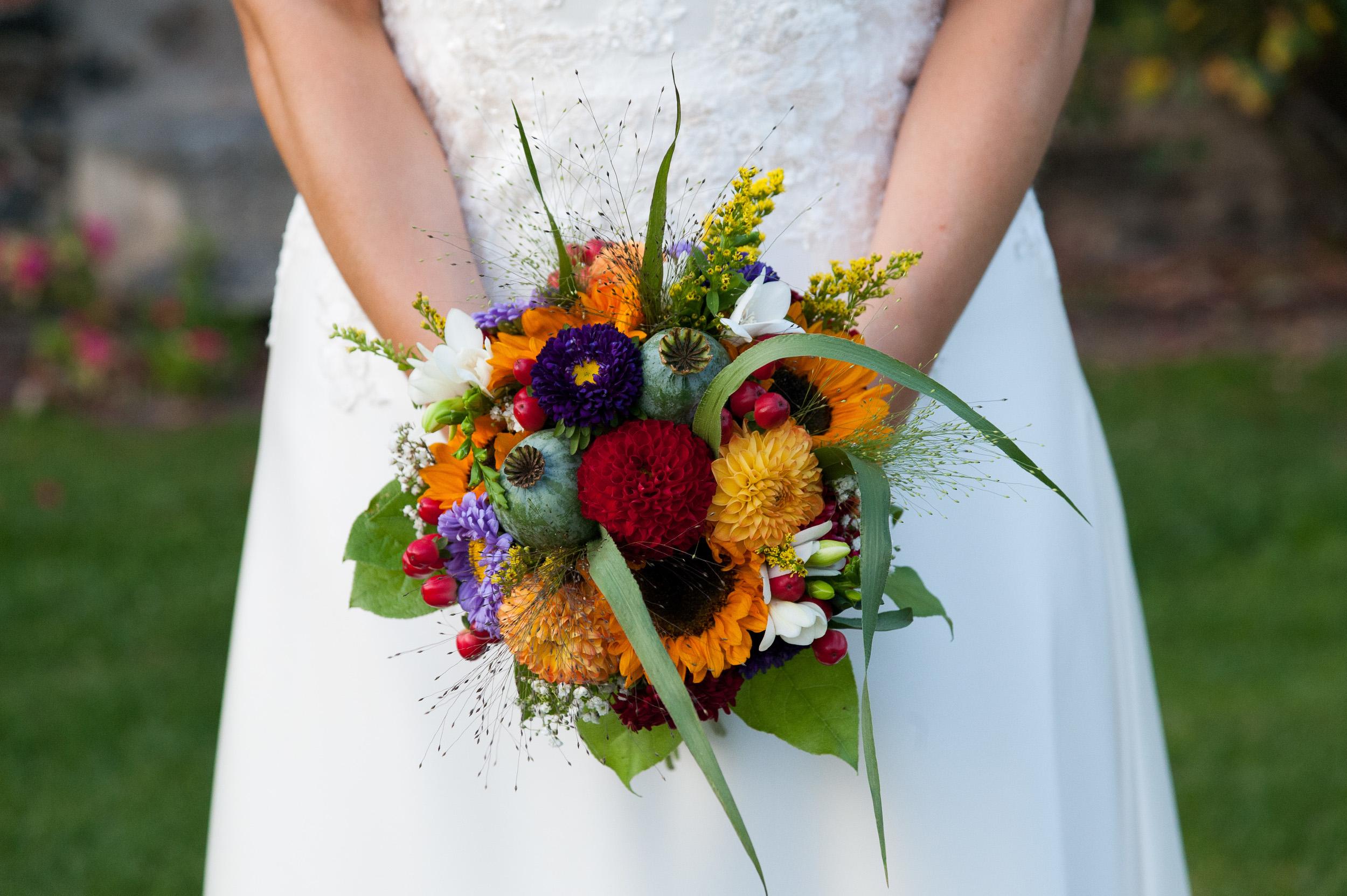 BAND_Hochzeit_6_33