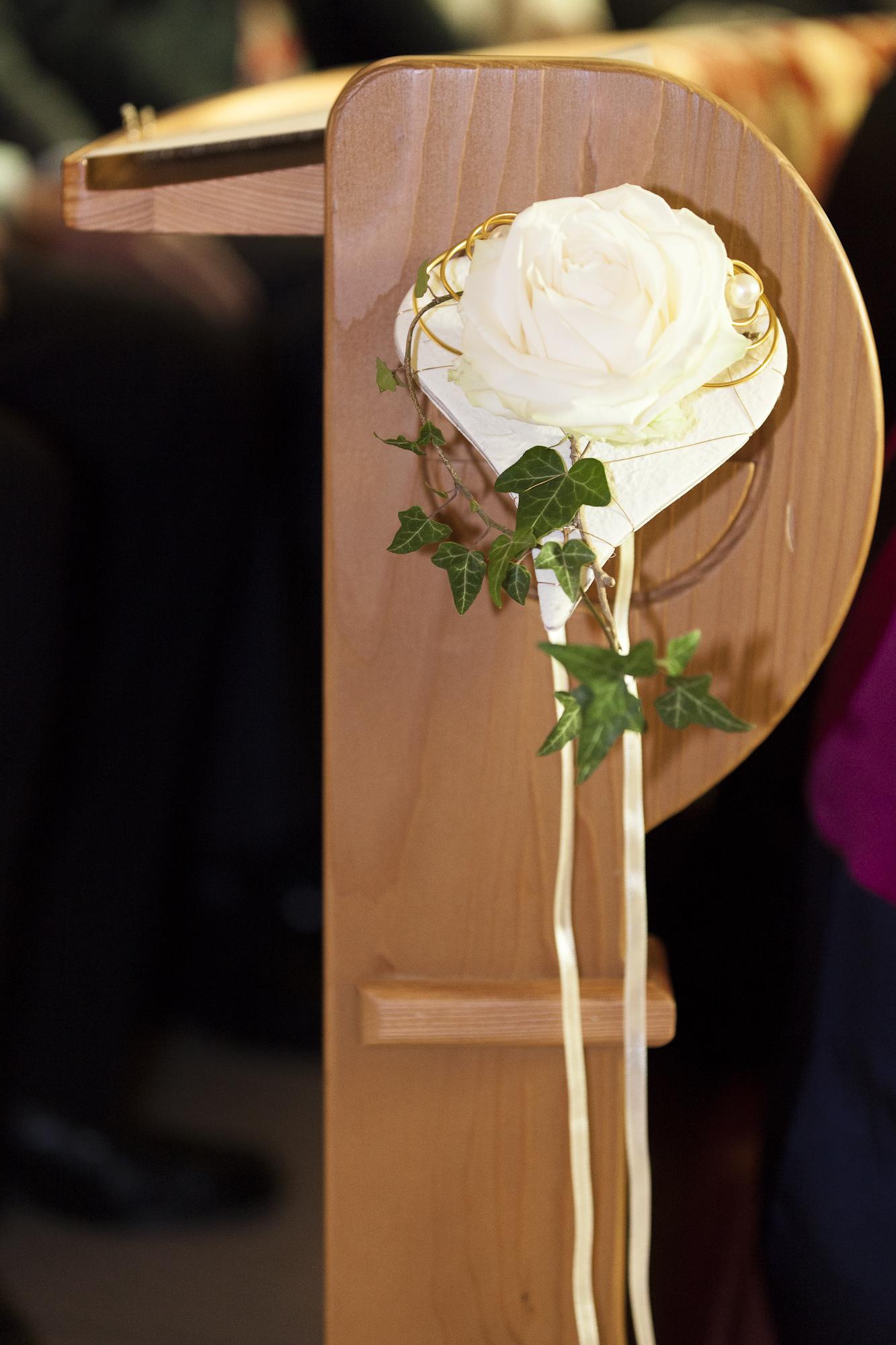 BAND_Hochzeit_4_19