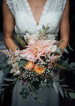 BAND_Hochzeit_3_10