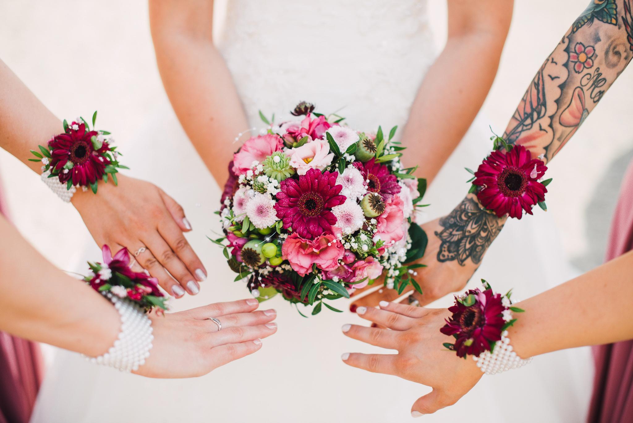 BAND_Hochzeit_8_41