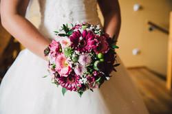BAND_Hochzeit_8_42