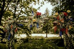BAND_Hochzeit_7_35