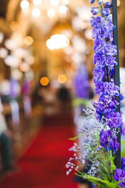 BAND_Hochzeit_9_50