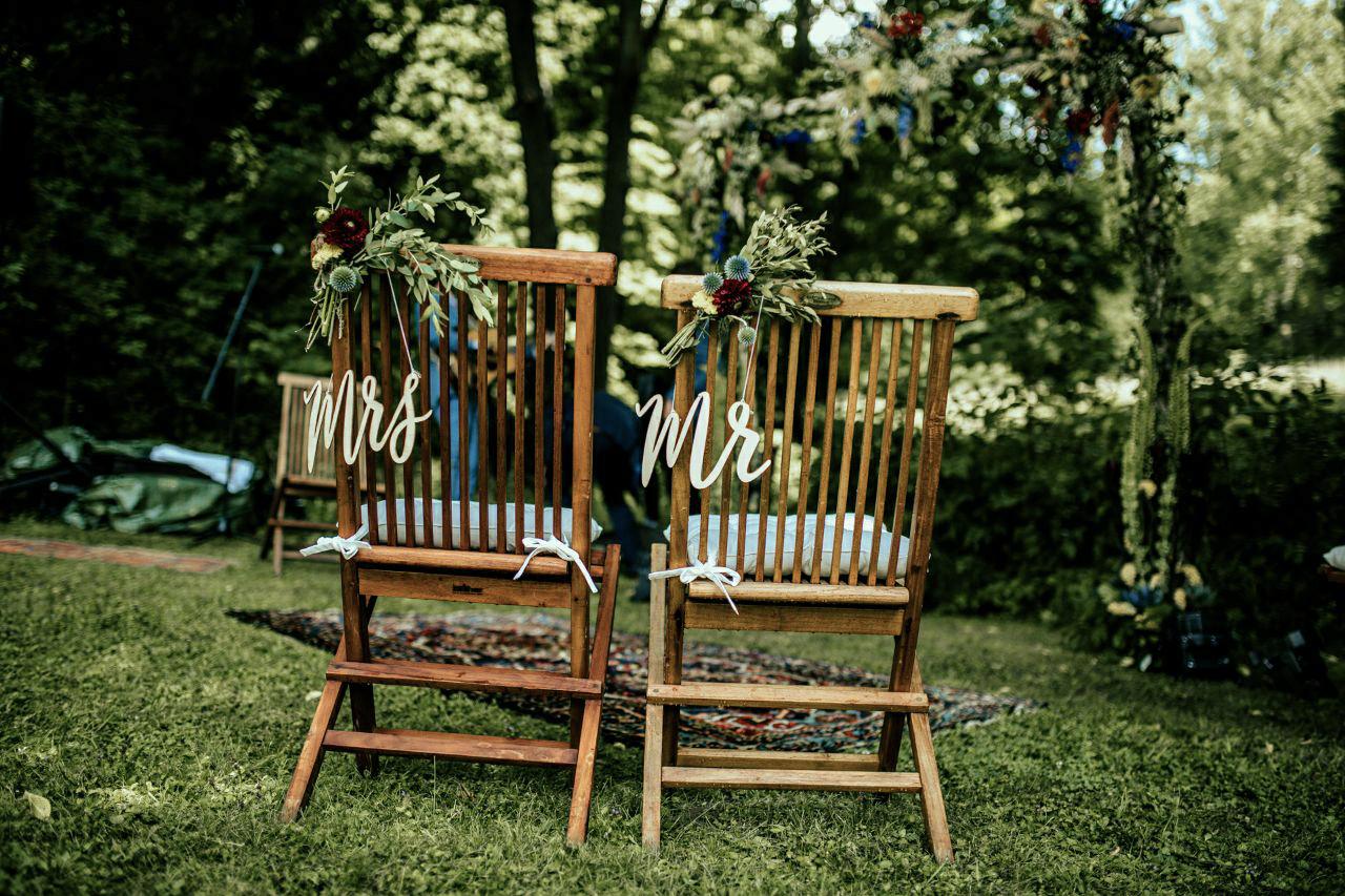 BAND_Hochzeit_7_36