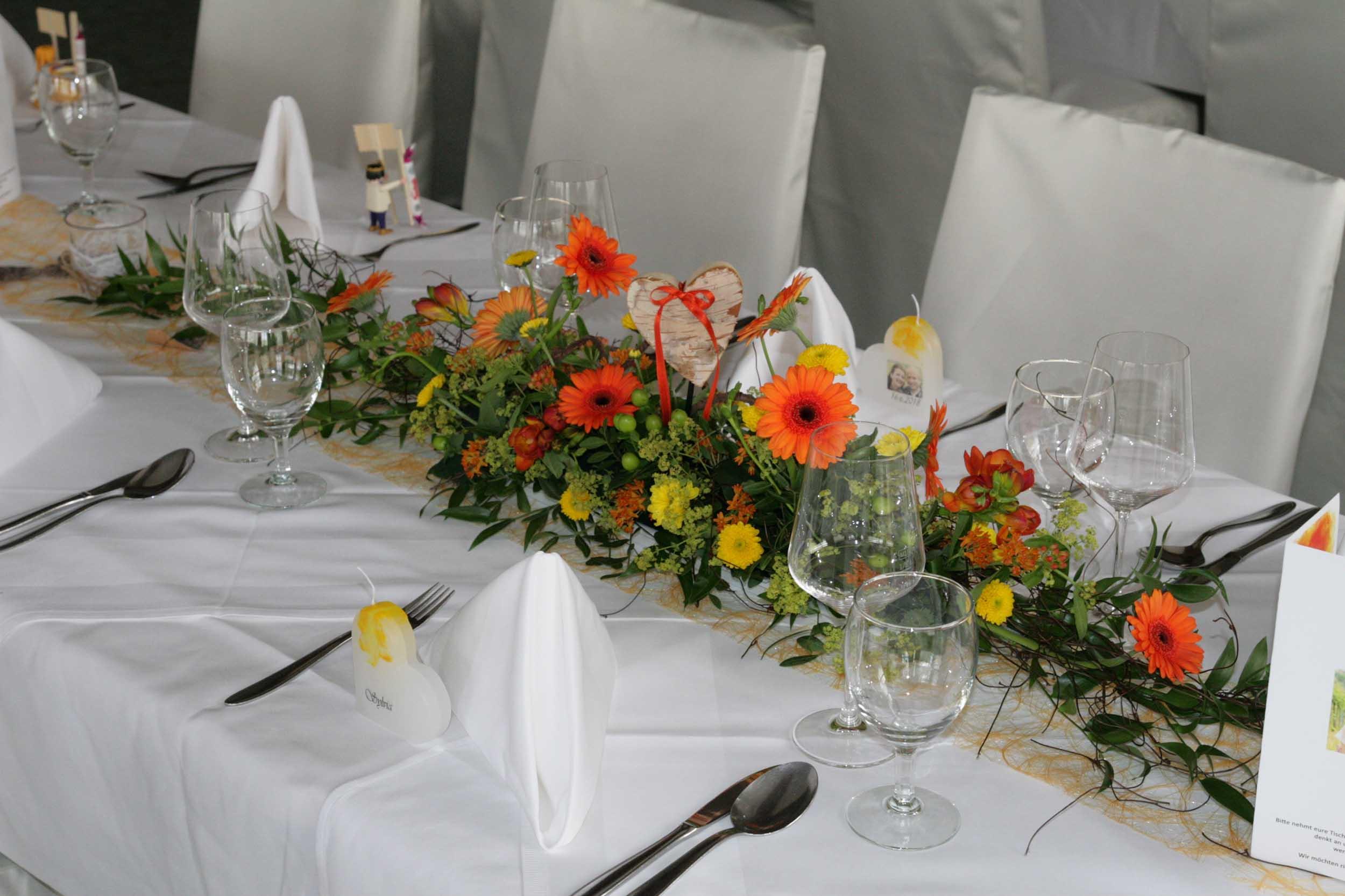 BAND_Hochzeit_13_65