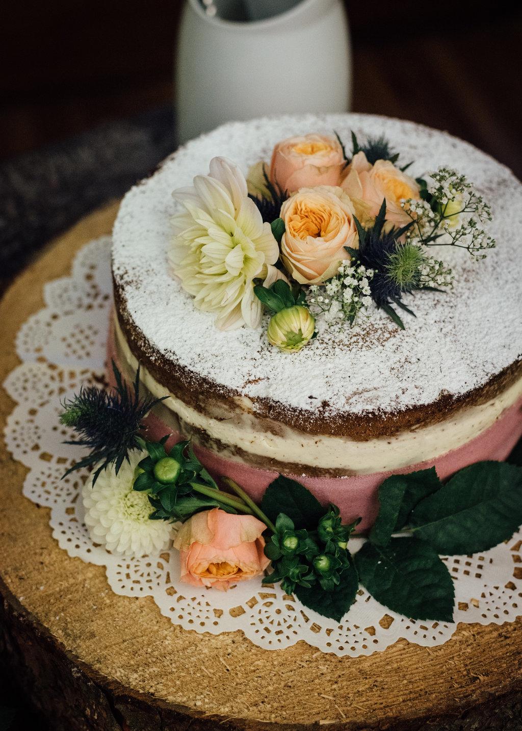 BAND_Hochzeit_3_12
