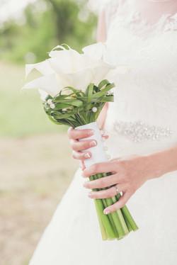 BAND_Hochzeit_1_23