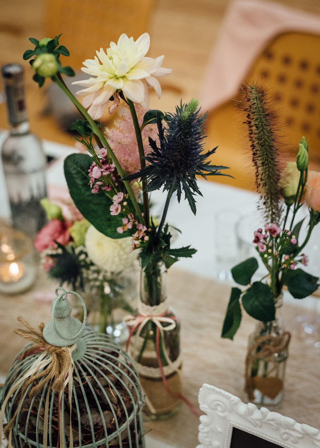 BAND_Hochzeit_3_15