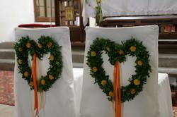 BAND_Hochzeit_13_64