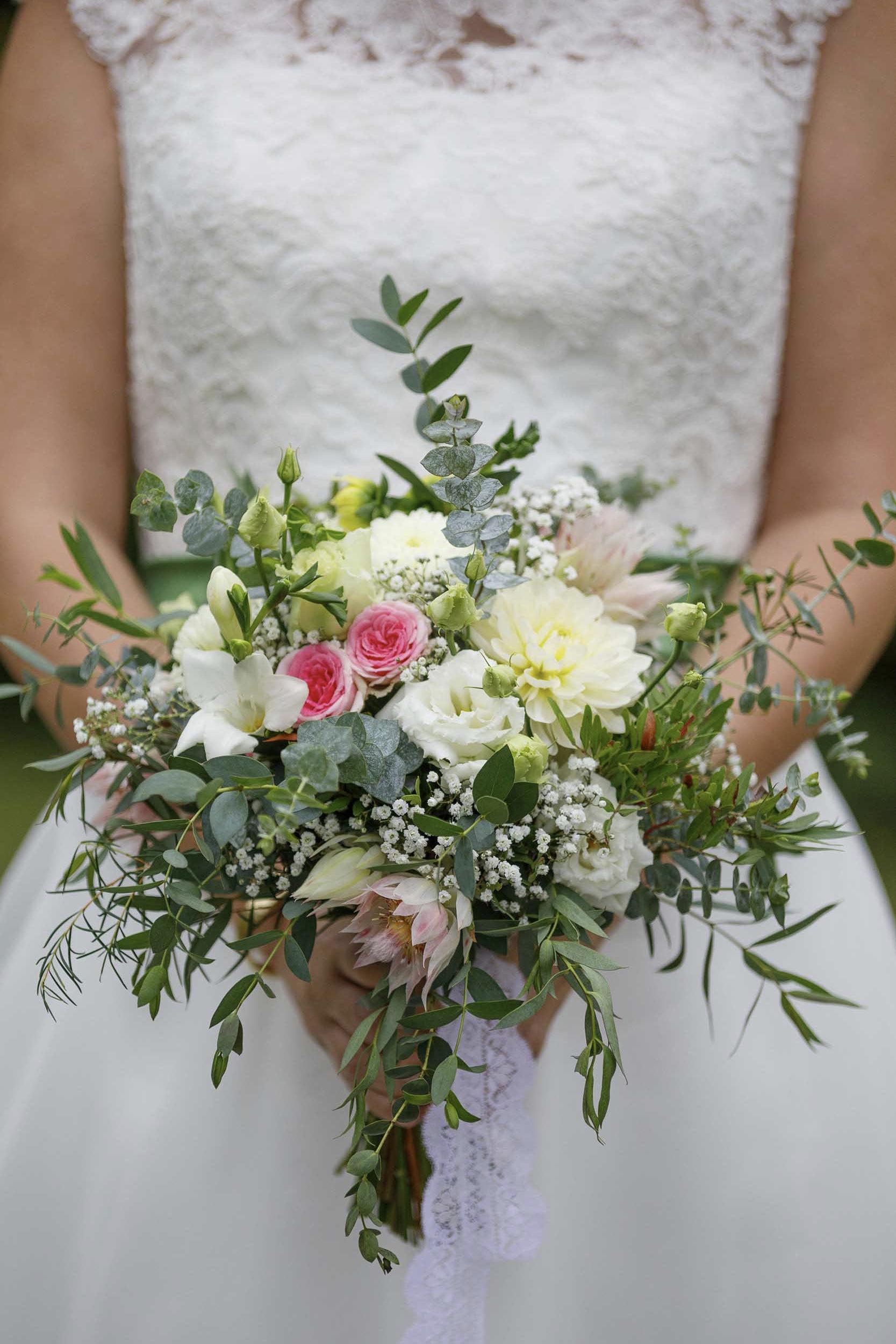 BAND_Hochzeit_10_57