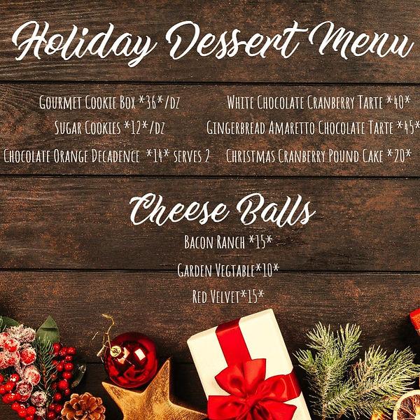Holiday Treats 2020.jpg