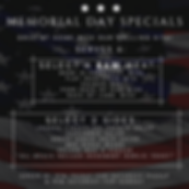 memorial day specials.png