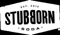 Stubborn_Logo_White.png