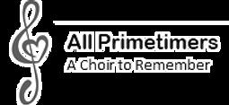 PrimeTlogo_edited_edited.png