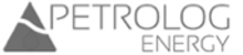 petrolog logo.png