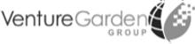 VGG logo.png