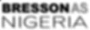 bresson logo.png