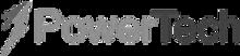 Powertech logo.png