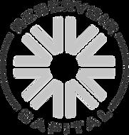 REO logo_edited.png