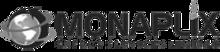 Monaplix logo.png