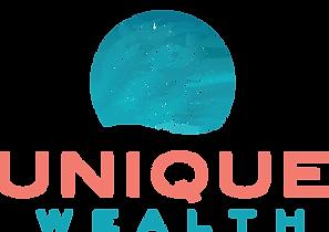 Unique Wealth.png